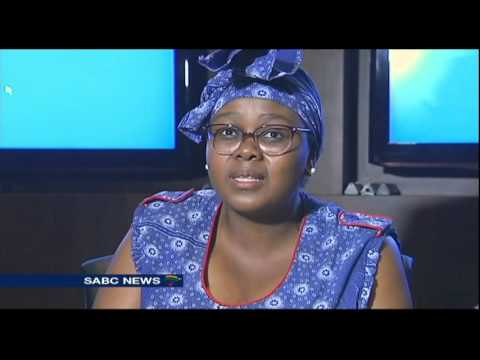 SAPO Has Telecommunications Portfolio Committee Concerned