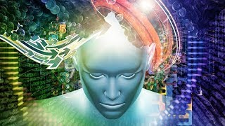 Overcome Panic Attacks and Anxiety, Subliminal Message, Law of Attraction,  Subconscious Mind