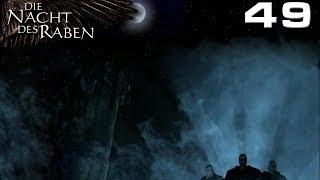 Прохождение Готика 2: Ночь Ворона  Часть 49: Куархадрон из Яркендара