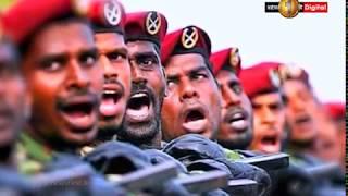 Pathikada Sirasa TV 20th May 2019 Thumbnail