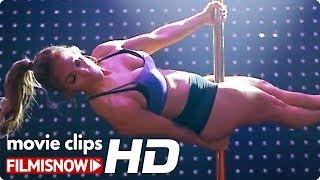 HUSTLERS New Clips (2019)   Jennifer Lopez Movie