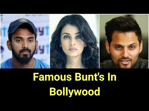 Top 18 Famous People Who Belong To Bunt Community / Tulunadu