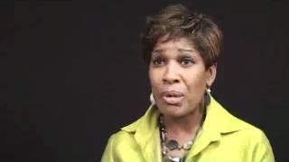 Lisa Brown Morton - Minority Business Leader Awards Video