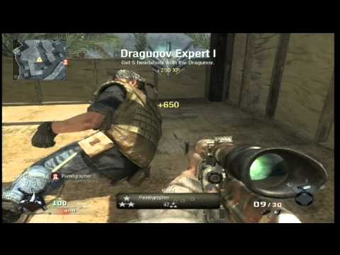 Full Download How To Hack Someones Gamertag Xbox 360