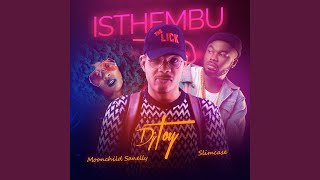 Provided to by ditto music isthembu · dj toy slimcase moonchild sanelly ℗ released on: 2018-10-22 auto-generated .
