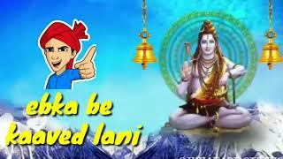 Raju Punjabi Superhit Haryanvi Songs 2017 Bholya Gelya Pini Sai Rahul