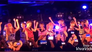 2019.8.3 #恵比寿マスカッツ #コマネチツアー in 名古屋 #市川まさみ #...