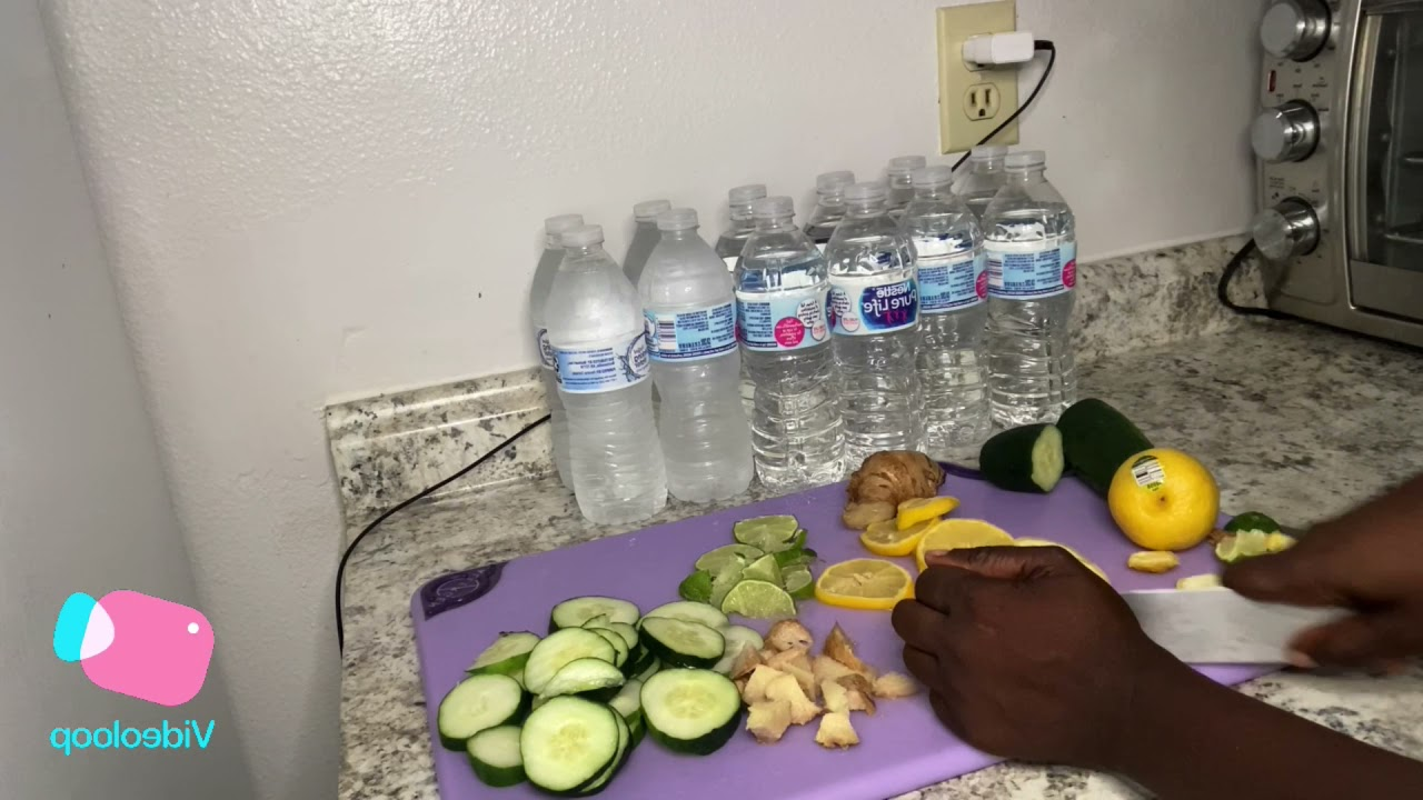 Belly fat Weight losse water