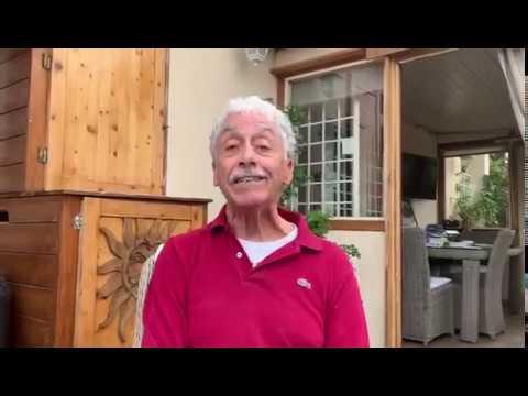 La prevenzione - Prof. Antonio Guidi - corriereQuotidiano