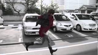 SPYAIR - サムライハート(Some Like It Hot!!)