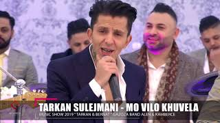 "CELO GAZOZA SHOW "" TARKAN & BERNAT "" ALEN & KAMBERCE "" 2019 ( OFFICIAL VIDEO ELITE PRO )"