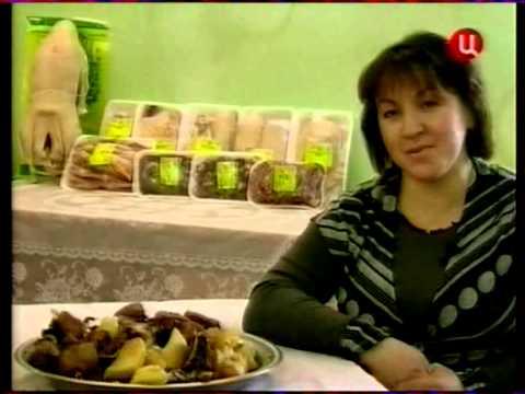 Проститутки Москвы - метро Крестьянская застава