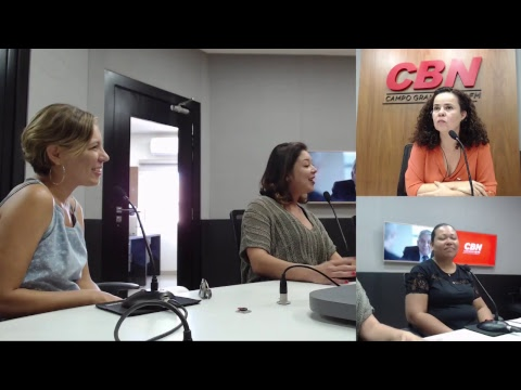 CBN Viva Casa (15/12/2018)