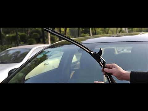 Windshield Wiper Repair Services and Cost in Omaha NE | FX Mobile Mechanic Services Omaha