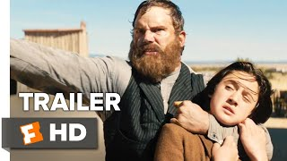 The Kid Trailer #1 (2019) | Movieclips Trailers