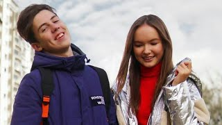 Смотреть клип Кирилл Скрипник - Обнуляю