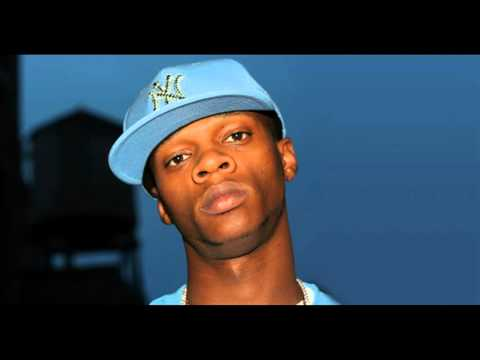 Papoose - Hold The City Down (DJ Premier)