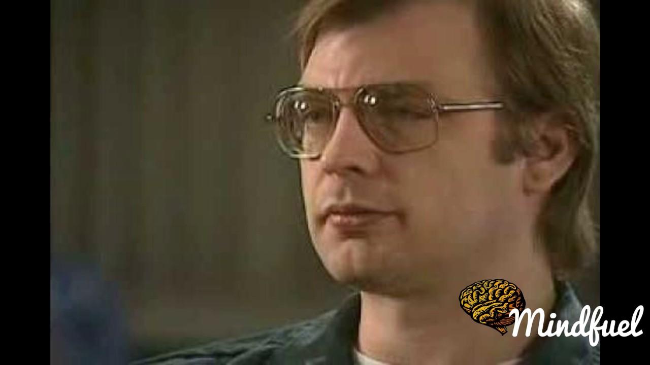 Jeffrey Dahmer Documentary