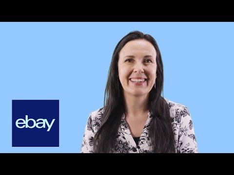How to use Multi Buy promotions - Tutorial | Seller Hub Promotions | eBay for Business UK Official thumbnail