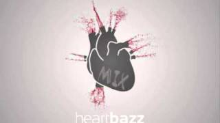 Rikah - Day After Day (HeartBazz Bootleg Edit)