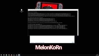 4nxci 1.35 64bits GDRIVE https://goo.gl/aertMS 4nxci 1.35 64bits ME...