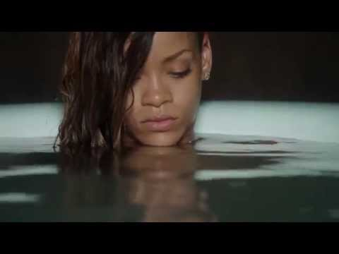 Rihanna - Stay Funny Video ( Without Music )