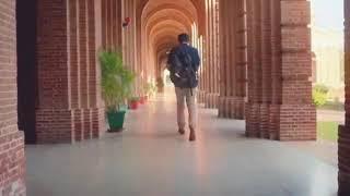 WO Nakhre Wali Hai Radhika Pyari Hai || by A1 video