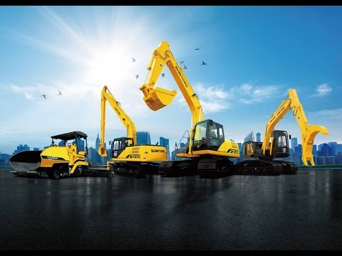 PT. Sumitomo S.H.I. Construction Machinery Southeast Asia