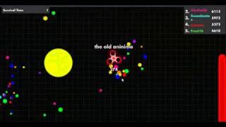 Fisp.io ( simulador pc )