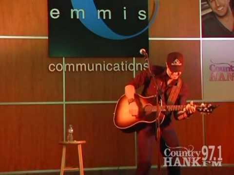 Country Girl (Shake It For Me) - Luke Bryan