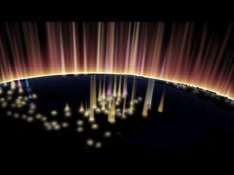 Jean Michel Jarre - Live in Beijing (CCTV9 live broadcast) full show high quality von YouTube · Dauer:  2 Stunden 14 Minuten 12 Sekunden