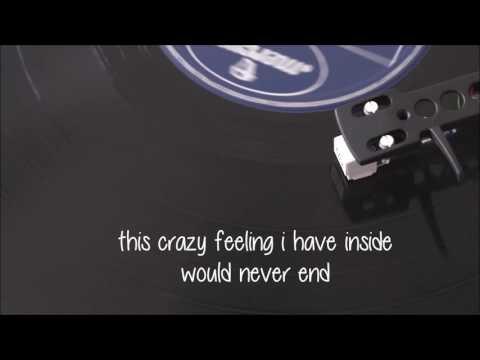 Andira - Need to Tell You (Lyric Video)