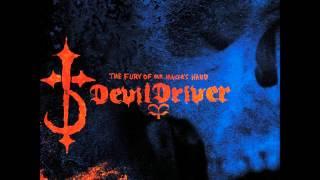 DevilDriver - Bear Witness Unto HQ (243 kbps VBR)