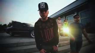 TRUEтень & Isupov - Приглашение на IV Всероссийский хип-хоп съезд на Алтае (prod. Podzemni Beats)