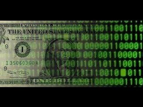 Power On Network Launch Webinar, XE Coin Award Program, XE Cash Account, Join Xe Coin Today.