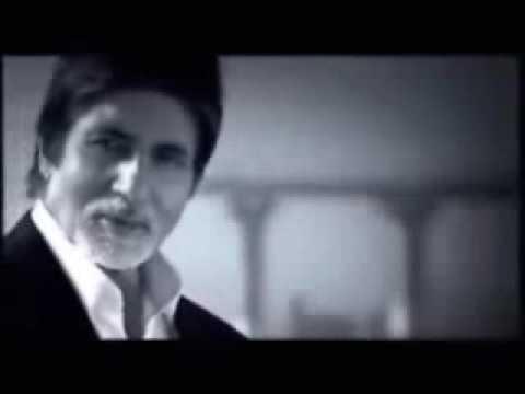 11b My Indian Heroes Film Amitabh Bachchan Bollywood HINDI