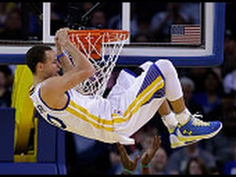 stephen-curry-drives,-slams,-and-hangs