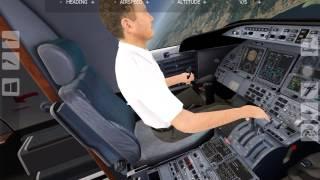 amil ВПЕРВЫЕ ПОБЫВАЛ В САМОЛЁТЕ - Aerofly 2 -СИМУЛЯТОР САМОЛЁТА(JOIN VSP GROUP PARTNER PROGRAM: https://youpartnerwsp.com/ru/join?82391., 2014-12-21T19:58:31.000Z)