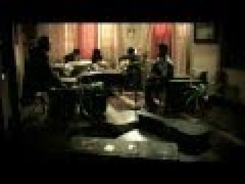 Sandwich - Putik (Official Music Video)