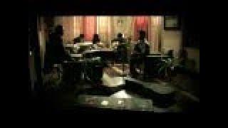 Download Sandwich - Putik (Official Music Video)