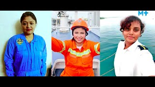 The Day of the Seafarer 2020 | M+ Maritime
