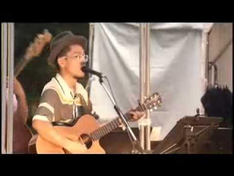 TOMITA LAB Jamaica Song