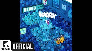 [MV] DJ DOC _ Convenience Store (편의점)
