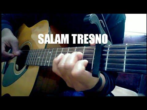 salam-tresno(tresnoku-ra-bakal-ilang)_cover-fingerstyle-gitar