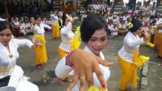 Rejang Sari St.Eka Sila bjr.gablogan