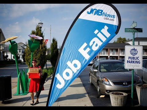U.S. Jobless Claims Rise 10,000 to 249,000