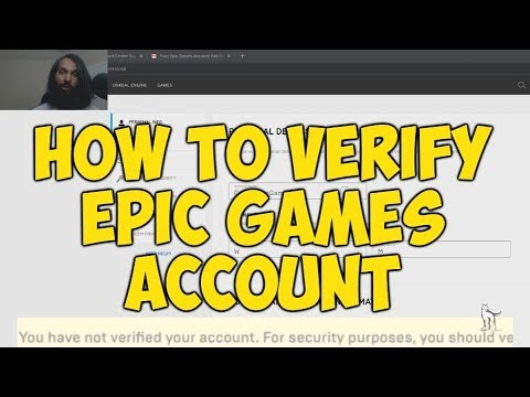 how-to-verify-epic-games-(fortnite)-account