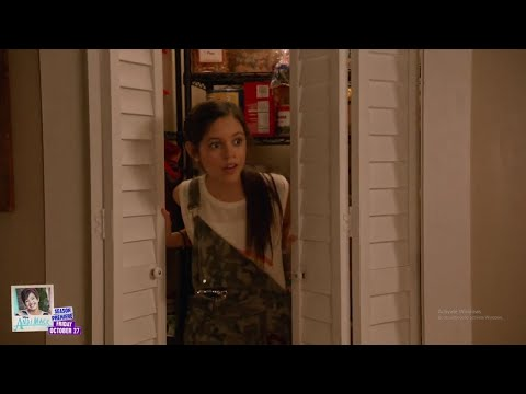 Stuck in the Middle S02E19 - Stuck in the Babysitting Nightmare