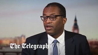 video: Politics latest news: Minister 'categorically' rules out more lockdowns despite fears over booster jabs