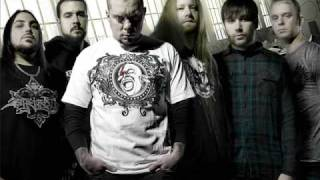 Watch Chimaira Eyes Of A Criminal video